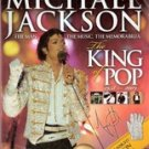 Beckett presents Michael Jackson, The King of Pop