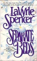 Separate Beds by Lavyrle Spencer (Paperback) 1995
