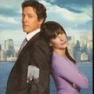 Two Weeks Notice (Sandra Bullock, Hugh Grant) VHS Comedy