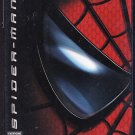 Spider-Man (Playstation ) video Game