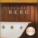 Open House by Elizabeth Berg (hardback) Large Print Edition