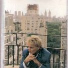 Rod Stewart : If We Fall in Love Tonight (Cassette Music Tape) 1996