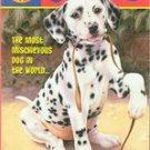 Teachers Pet (Puppy Patrol 1) by Jenny Dale