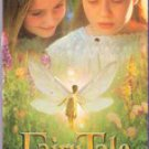 Fairy Tale: A True Story (VHS Movie) Peter O'Toole, Harvey Keitel, 1998 VHS