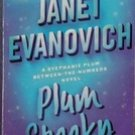 Plum Spooky by Janet Evanovich (Stephanie Plum Novel)