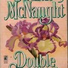 Double Standards by Judith Mcnaught (Paperback)
