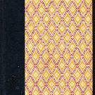Readers Digest Condensed Books, Vol 1, 1978 (Stern, Gaskin, Levy, Jones, Marshall)