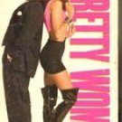 Pretty Woman (VHS Movie) Richard Gere & Julia Roberts