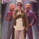 Galaxy Quest (VHS) Tim Allen, Sigourney Weaver and Alan Rickman