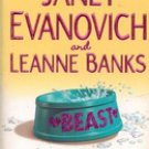 Hot Stuff by Janet Evanovich, Leannie Banks (Paperback)