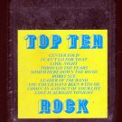I Cant Go For That, Top Ten Rock Vol.2, 1982 (8 Track Tape)