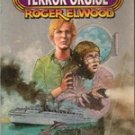 Bartlett Brothers Terror Cruise by Roger Elwood