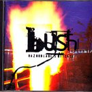 Bush - Razorblade Suitcase CD - COMPLETE   (combine shipping)