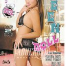 Teen Doll DVD