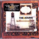 The Ataris - so long, astoria CD