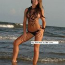 Brooke Adams WWE Diva photo # 3