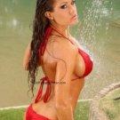 Brooke Adams WWE Diva photo # 10