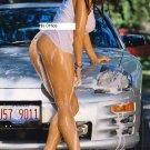 Candice Michelle WWE Diva photo # 9