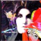 Album Network - Aggressive Rock # 9 CD