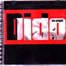 Dido - No Angel CD - COMPLETE * combined shipping