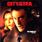 City by the Sea DVD - COMPLETE *combined shipping