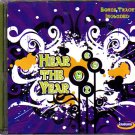 Hear the Year - 20 CD - COMPLETE   (combine shipping)