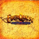 Ever Quest - Shadows  - Computer PC video game