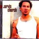 Jarvis Church - Shake it Off CD - COMPLETE
