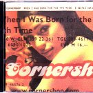 Cornershop - When I was Born for the 7th time CD - COMPLETE