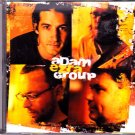 Adam Ezra Group - View from the Root CD - COMPLETE