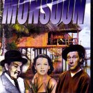 Monsoon DVD - Brand NEW   (combine shipping)
