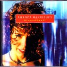 Amanda Garrigues - GroundSwell CD - COMPLETE  (combine shipping)