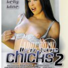 It's the Chicks # 2 DVD