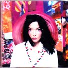 Bjork - Post CD - COMPLETE