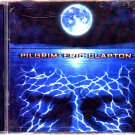 Eric Clapton - Pilgrim CD - COMPLETE