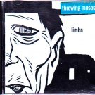 Limbo - Throwing Muses CD - COMPLETE