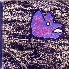 Blue Bird CD - COMPLETE