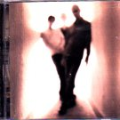 Everclear - So Much for the Afterglow CD - COMPLETE