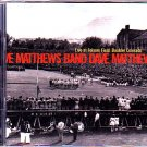 Dave Matthews Band - Live at Folsom Field, Boulder, Colorado (2 Discs) CD - COMPLETE