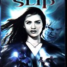 Slip DVD - COMPLETE