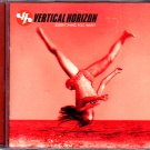 Vertical Horizon - Everything You Want CD - COMPLETE * combined shipping