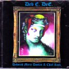 Deborah Marie Doolan & Chief Rock CD - COMPLETE