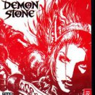 Forgotten Realms - Demon Stone - PlayStation 2 Video Game - COMPLETE