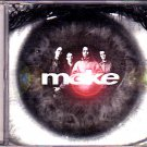 Moke - Moke CD - COMPLETE   (combine shipping)