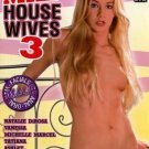 HORNY MILF HOUSEWIVES # 3 DVD - COMPLETE   (Combine Shipping)