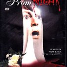 Prom Night DVD - COMPLETE (combine shipping)