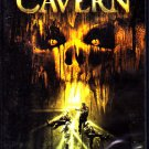 The Cavern DVD, 2006 - COMPLETE * combined shipping