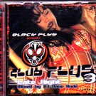 Black Flys Presents - Club Flys, Vol. 3 CD - Brand New    (combine shipping)