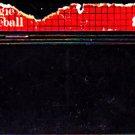 Reggie Jackson Baseball - Sega Master System video game   (combine shipping)