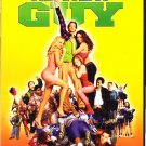 The New Guy DVD - COMPLETE (combine shipping)